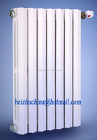 Antique Italian Iron heating Radiators IM3-680, factory direct wholesale for Algeria