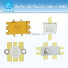 RF power transistor 2sc2782