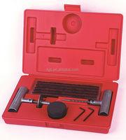 27PCS Tire Repair Kits tire repair tools 4WD repair kit