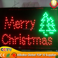 new products 2015 innovative poducts mini LED sign ,low price led sign board ,led glow sign boards Pass with CE & ROHS & UL
