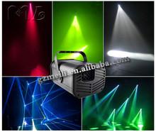 132W Sniper 2R Scan beam lighting for night club/disco/concert light