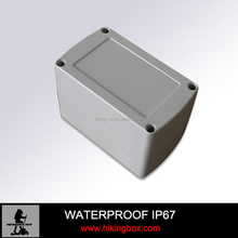 ABS plastic enclosure for electronic HPE042