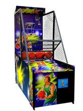 street basketball arcade game machine-ON213319