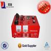 Manufacturer Electrolytic Industrial Metal Marking Machine