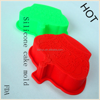 best selling products silicone cupcake baking mold Silicone Reusable Cupcake Cases muffin cup baking cup set