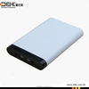 hot new products for 2015 Portable mobile phone battery charger ,34000mAh High capacity powerbank ( MP-32000B)