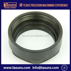 Top grade hot selling cnc milling parts for motorcycles