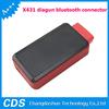 2015 Best quality Launch X431 Diagun Bluetooth Connector x-431 diagun bluetooth