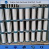 high tensile strength stainless steel wire, spring stainless steel wire, stainless steel wire