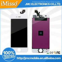 Fatory Price For Iphone 5 Lcd Screen With Digitizer Assembly
