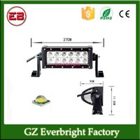 CE,ROHS China Supplier Cheap 12*3W 36W LED Led Light Bar Off-road Driving LampsSupply 36W 72W 120W 180W 240W 300W