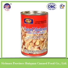 2015 hot selling products high quality canned mushroom whole