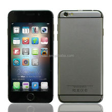 4.5 inch original brand 3g android yestel mobile phone