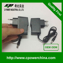 selected switching power supply power adapter 6.5v 2a 9v 1a adapter 8.5v power ac adapter