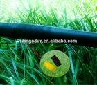 Material pe irrigação por gotejamento pipe( manufcturer)