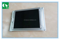 CP display for heidelberg machine from 1988 to 1999 MV.036.387/03