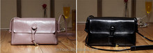 Cheaper Price Real Leather Shoulder Bags