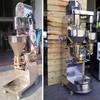 Meat ball forming machine/Fish ball making machine