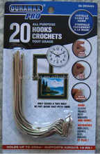 Insta Hang picture hanging wall hooks Drywall Hanger Wall as seen on tv WHFP050042