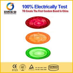reusable condom, ultra thin condom 0.04 mm thick condom