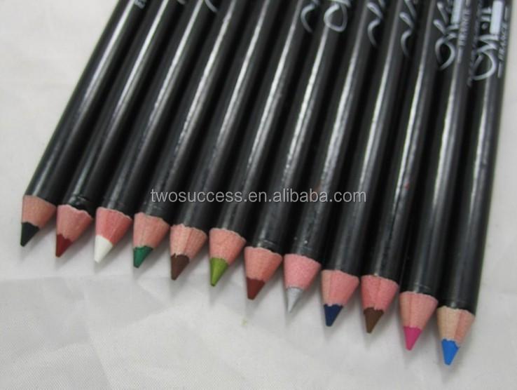 12 color eye shadow Eyeliner Pen (3).jpg