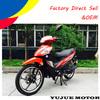 Low price bike pocket/mini motorbike/motorcycle made in china