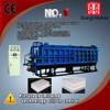 High Quality styrofoam plate production line