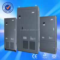 rs485 modbus dsp frequency inverter