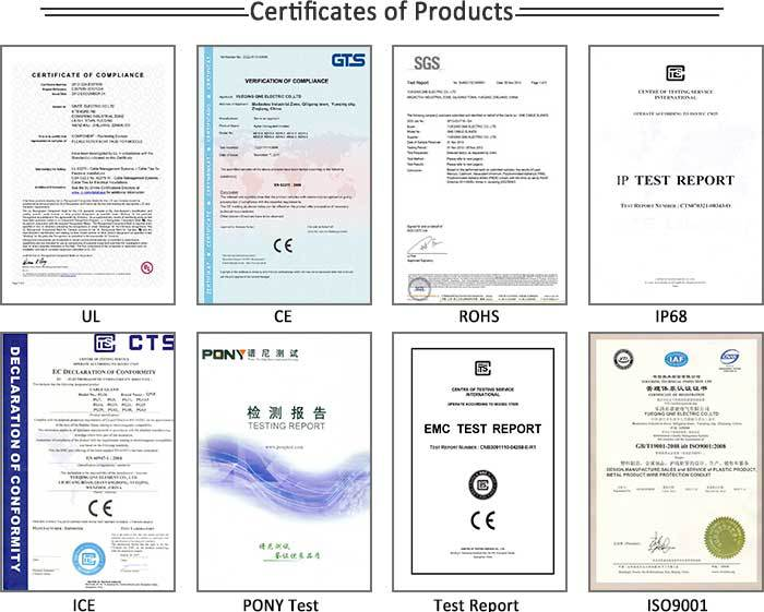 Certificates of Cable Gland.jpg