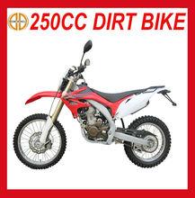 250cc dirt bike for sale cheap(MC-684)