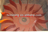 0086-15037146159 SJK Flotation Machine for gold mines processing machine for sale