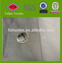 600D oxford fabric with PU Flame Retardant BS5867 for outdoor usage
