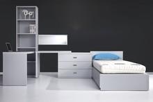 melamina mobili economici per piccoli appartamenti