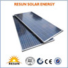 CE TUV Poly import solar panels 250w manufacturers in china