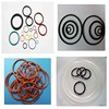 rubber seal strip gasket for windows window rubber seal house