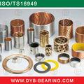 Auto-lubrificantes bucha / China bucha / auto bearing lubrificado