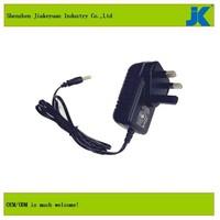 10v 1000ma dual usb car charger 10v 1a power adapter ac adaptor ac 230v dc 10v