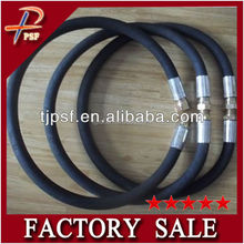 PSF factory sale! hydraulic rubber pipe