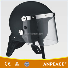 High Quality Bulletproof Safety Helmet