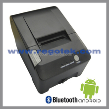 3 inch thermal mechanism Pos printer using for industrial parking system