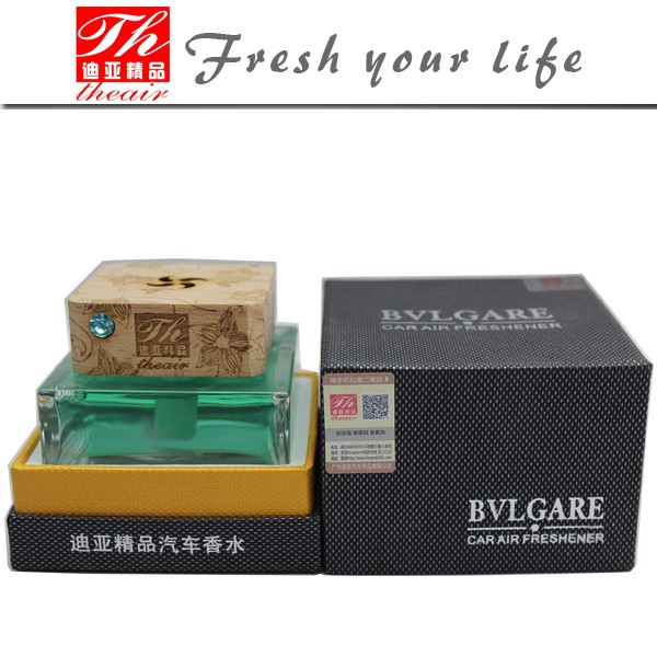 Wholesale authentic perfume oil fragrance car diffuser for Buy motor oil in bulk