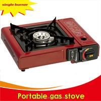 Popular hot selling all brands burner gas stove