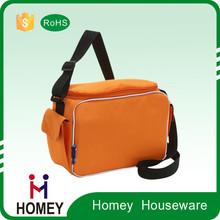 Stylish solar Super waterproof cooler bag