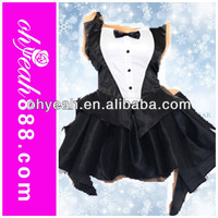 China costume supplier halloween costume sexy costume holloween lady costume bunny style