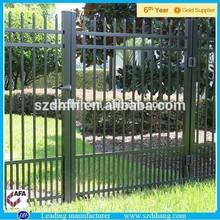 Utiliza la esgrima de madera para la venta, el panel de claro paneles de la cerca