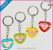 Bulk Photo Keychain Wholesale Digital Solutions Cheap Digital Photo Keychain