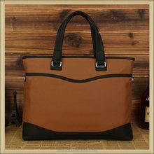 Men/Woman Low Price Tote Bag Fashion Handbag Bag Designer Handbag Bag Custom Leather Handbag