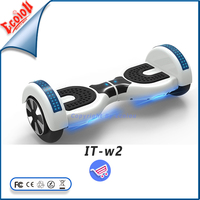 2015 new products smart self balance electric board 2 wheels self-balancing electronic scooter for gift item