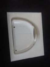 custom die cut anti-static epe foam tray