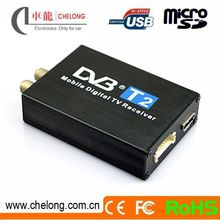 Chelong Factory wholesale multi-channel 1080p full hd singapore hd set top box For Thailand, Russia, Viet Nam And Southeast Asia